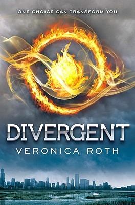 divergent_cover