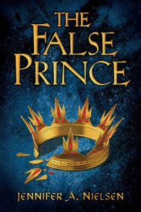 false_prince_cover