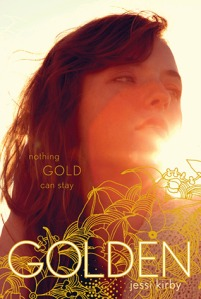 golden_cover