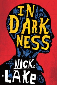 in_darkness_cover