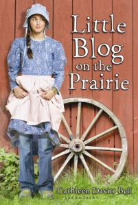 little_blog_prairie_cover