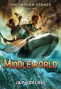 middleworld_cover