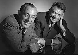 rodgers and_hammerstein