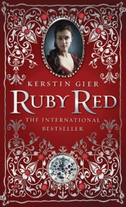 ruby_red_cover