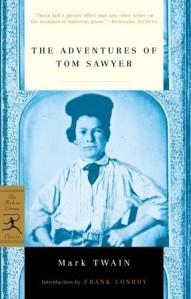 tom_sawyer_cover