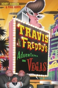 travis_freddy_cover