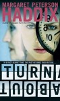 turnabout_cover