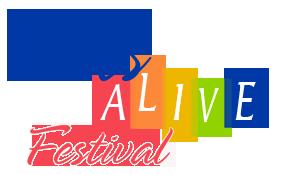 arts_alive_logo