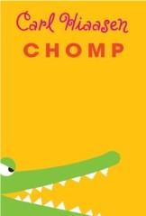 chomp_cover