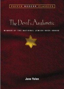 devils_arithmetic_cover