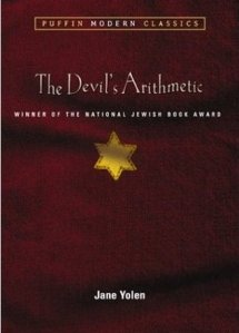 devils_arithmetic_cover