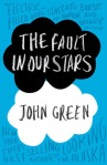 fault_in_our_stars_cover