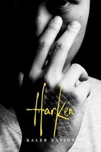 harken_cover