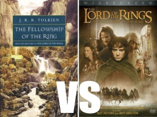 lotr_bookmovie