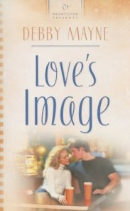 loves_image_cover