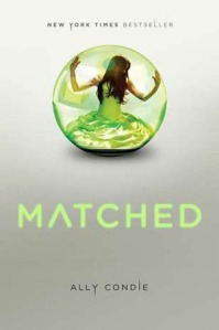 matched_cover