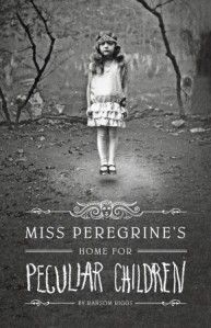 miss_peregrines_cover