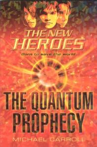 quantum-prophecy-the