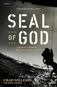 seal_of_god_cover