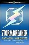 stormbreaker_cover