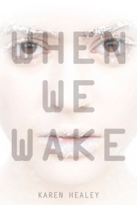 when_we_wake_cover