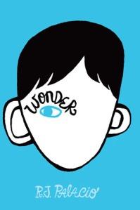 wonder_cover