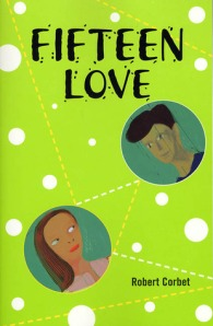 15love_cover