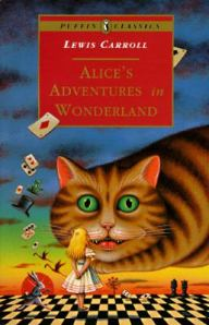 alice_wonderland_cover