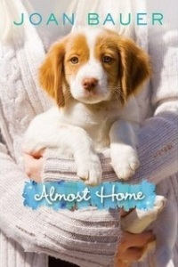 almosthome_cover