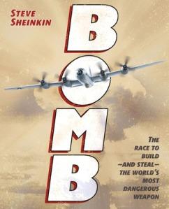 bomb_cover