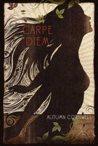 carpediem_cover