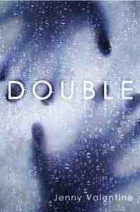 double_cover