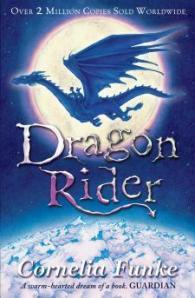 dragonrider_cover