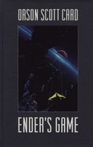 enders_game_cover