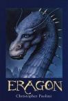 eragon_cover