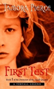 firsttest_cover