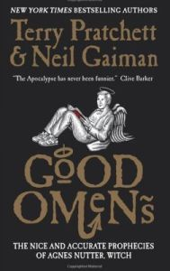 good_omens_cover