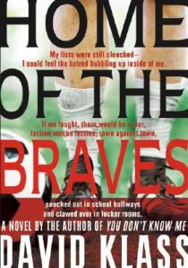 home_braves_cover