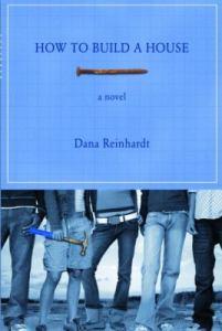 house_reinhardt_cover