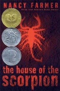 house_scorpion