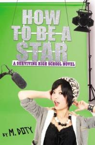 how_to_be_a_star_cover