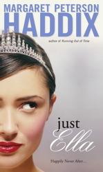 just_ella_cover