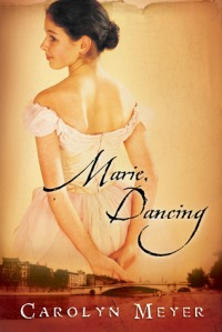marie_dancing_cover