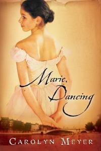 marie_dancing_cover