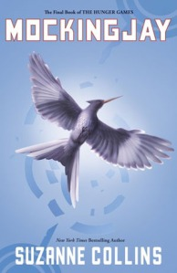 mockingjay_cover