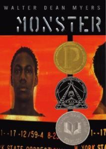 monster_cover