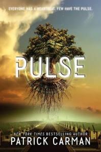 pulse_cover
