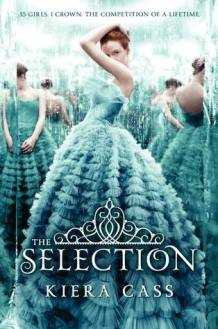 selection_cover