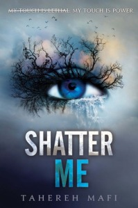 shatter_me_cover
