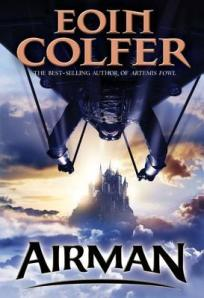airman_cover